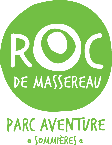 Scolaires & Associations